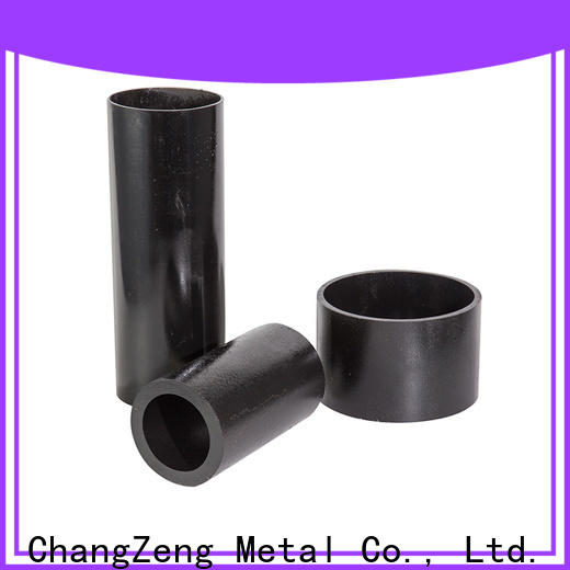 ChangZeng buy threaded pipe Suppliers for beam