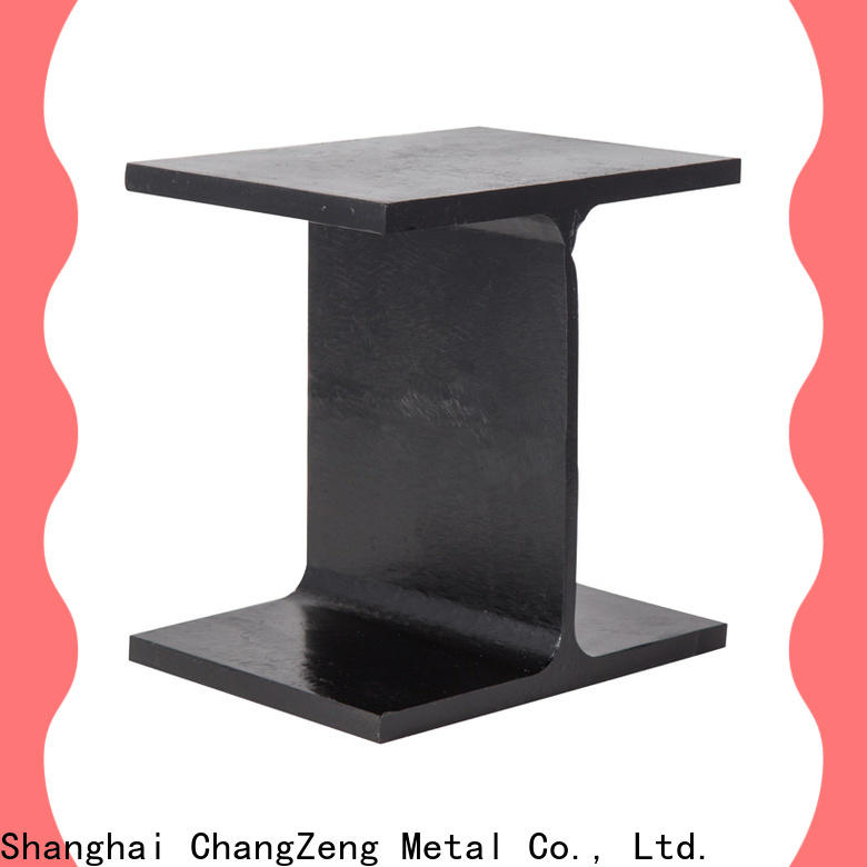 sturdy steel angle iron wholesale for channel