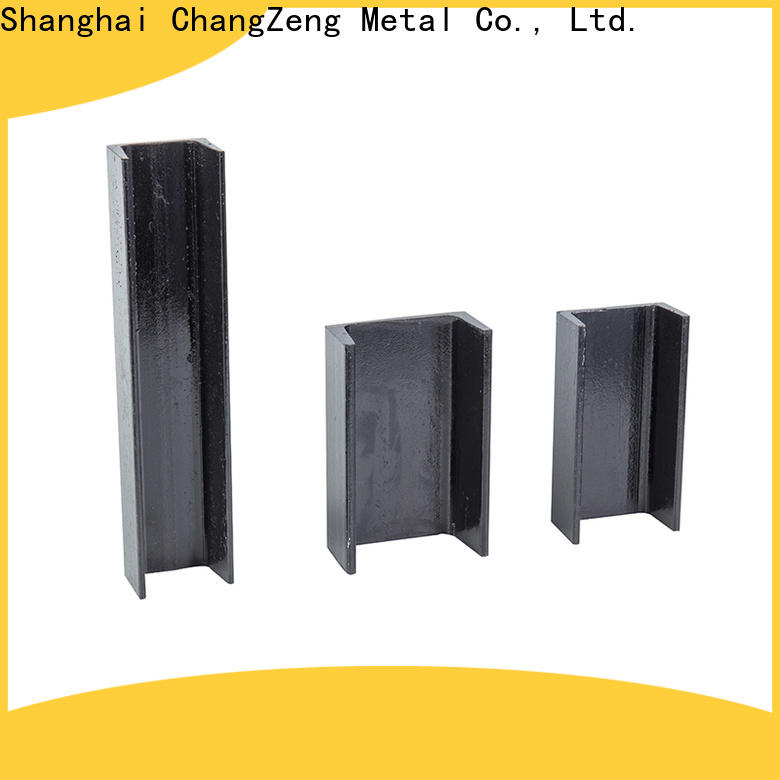 ChangZeng professional manufacturers for building
