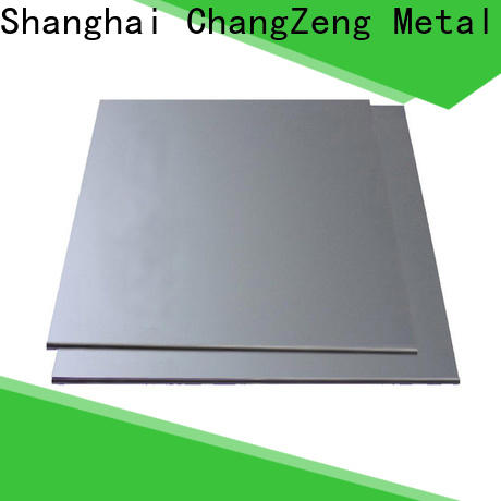 excellent places to buy sheet metal with good price for commercial