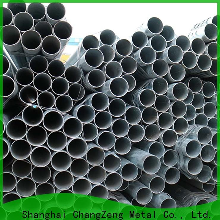 Wholesale Carbon Steel Tubing Suppliers for business for construct
