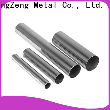 galvanized steel pipe production Suppliers for building