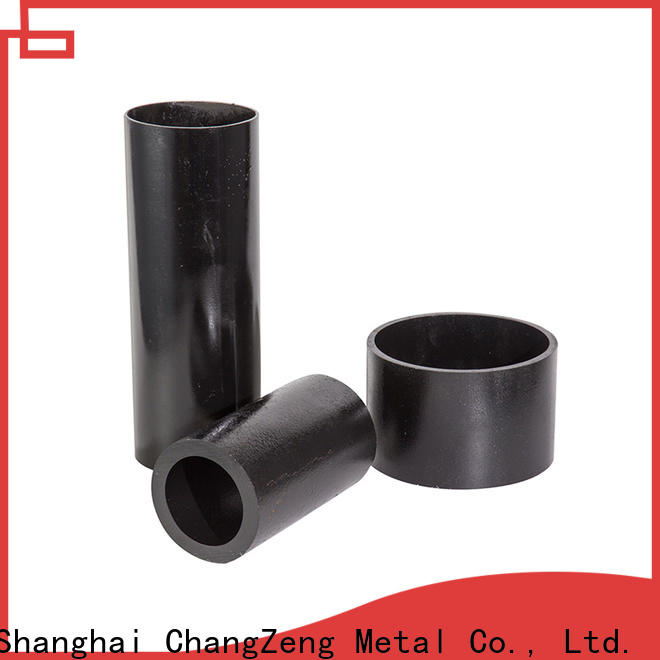 reliable SS Tube Manufacturer customized for construct