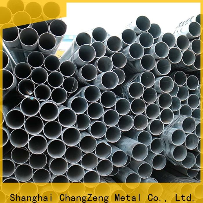 Top stainless steel 304 pipes manufacturer for beam