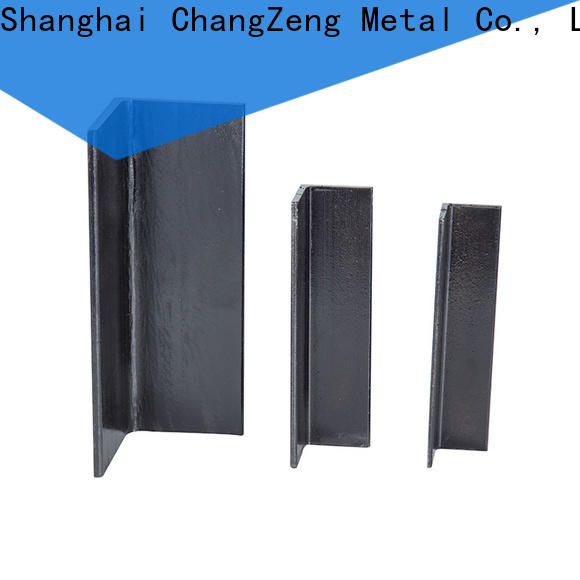 High-quality structural steel group manufacturers for channel