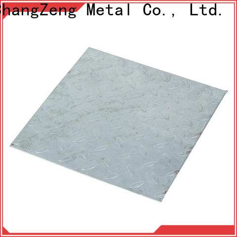 popular thin tin sheet metal with good price for commercial