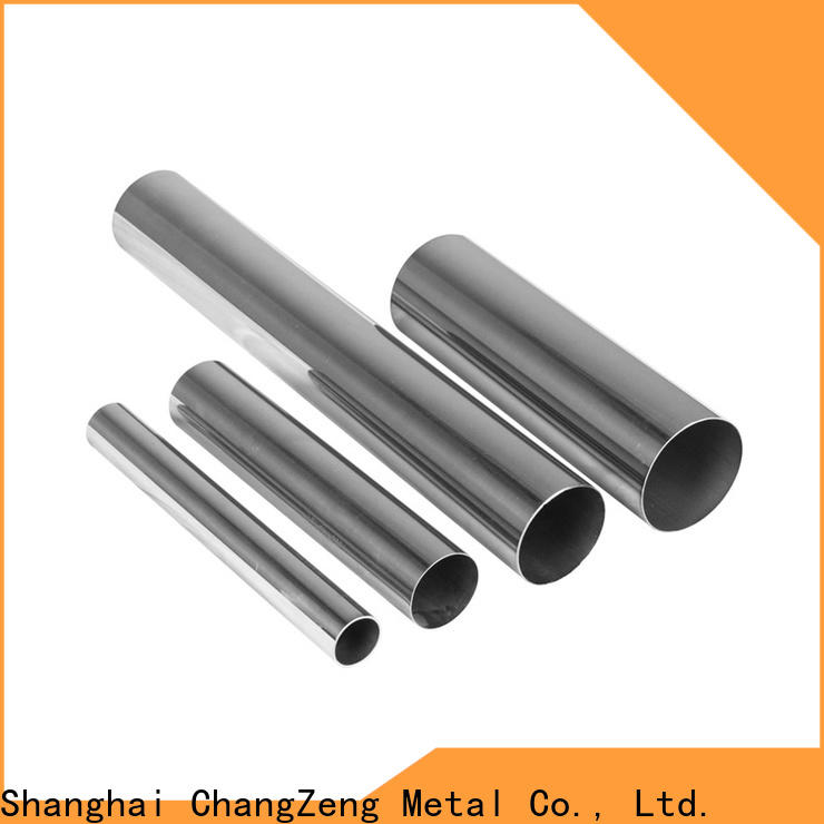 ChangZeng 16 inch pipe for sale factory for construct