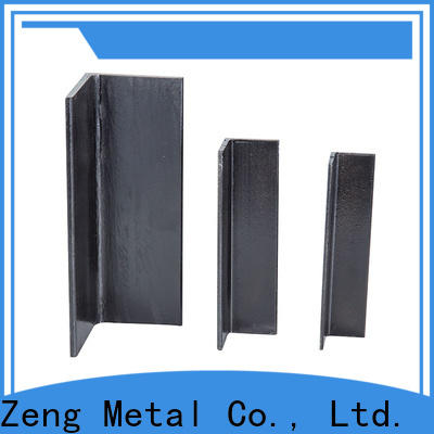 ChangZeng Top channel steel beam manufacturers for beam