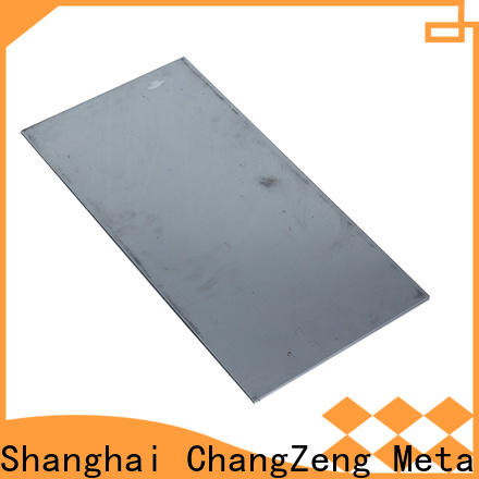 Latest 24 gauge sheet metal price manufacturers for industry