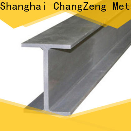professional standard steel t sections Supply for construct