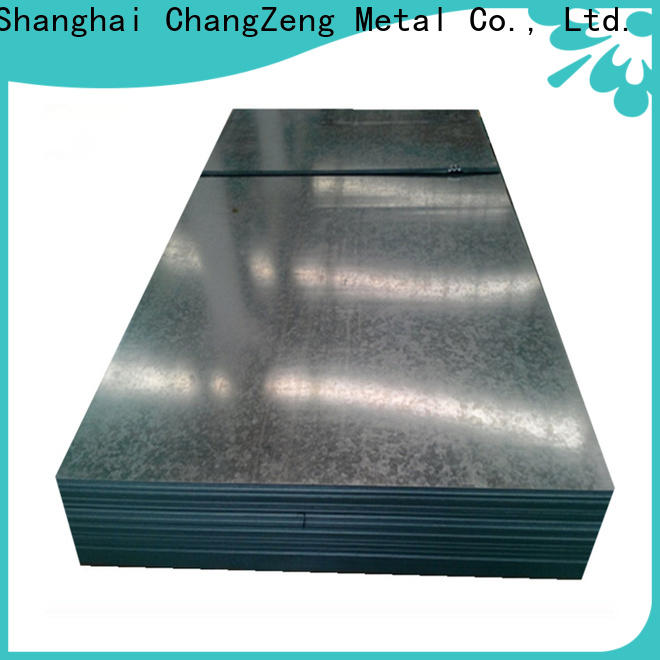 16 gauge aluminum sheet metal for sale manufacturers for construction