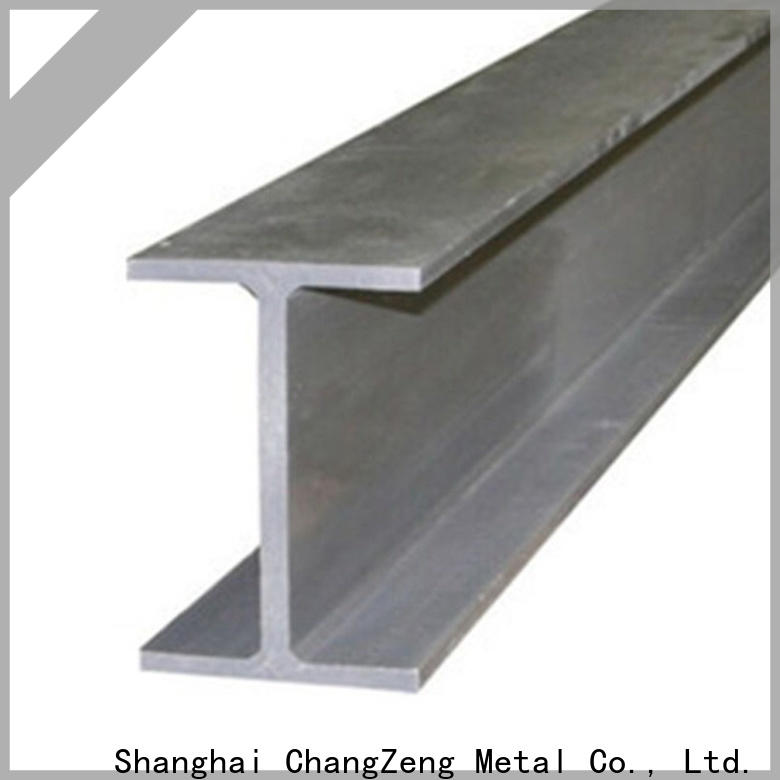 professional steel channel iron manufacturers for construct
