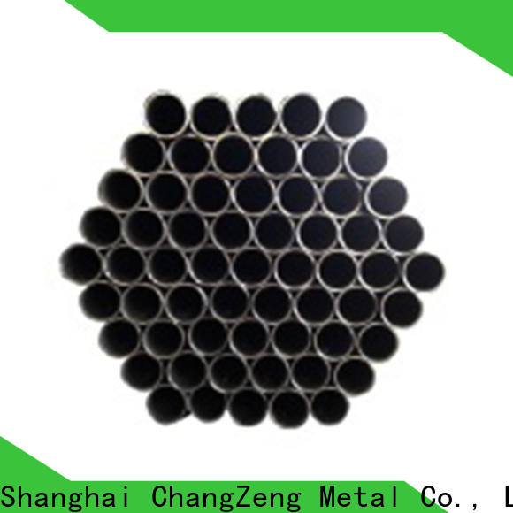 ChangZeng durable China Steel Pipe Manufacturers from China for building