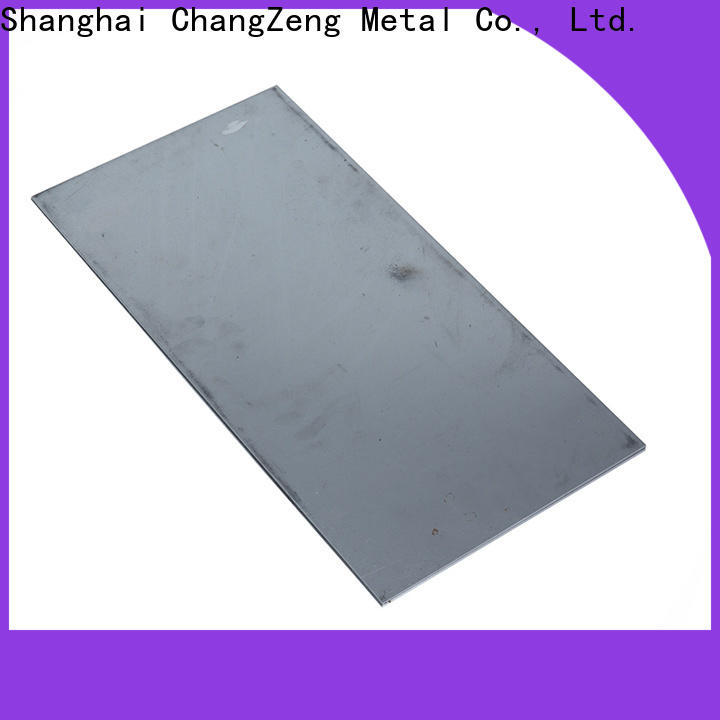 High-quality 18 x 24 sheet metal for business for industrial