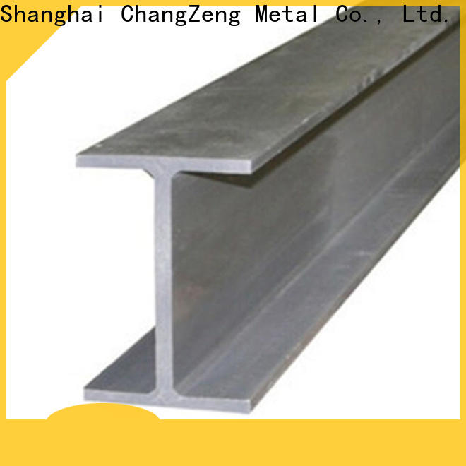 certificated c shaped steel channel Supply for building