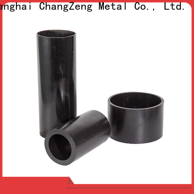 quality sch 40 galvanized steel pipe for business for building