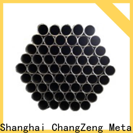 Best metal t pipe Suppliers for channel
