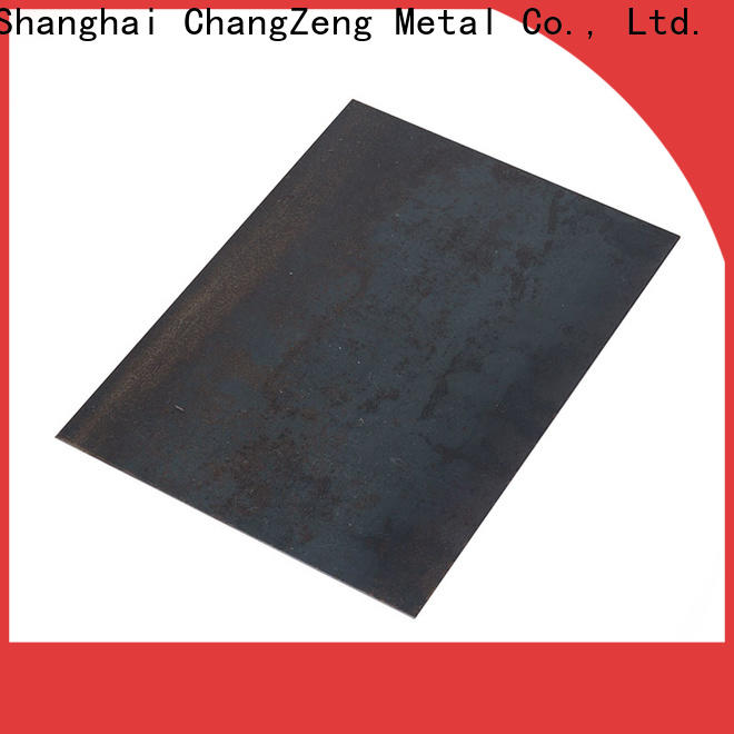 approved stainless steel perforated sheet Suppliers for industry