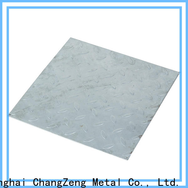 coiled thin steel sheet metal with good price for industry