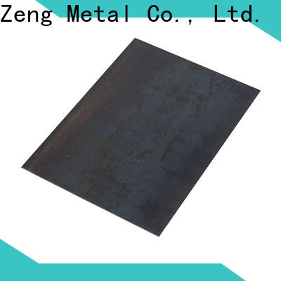 excellent thin galvanized steel sheet manufacturers for commercial