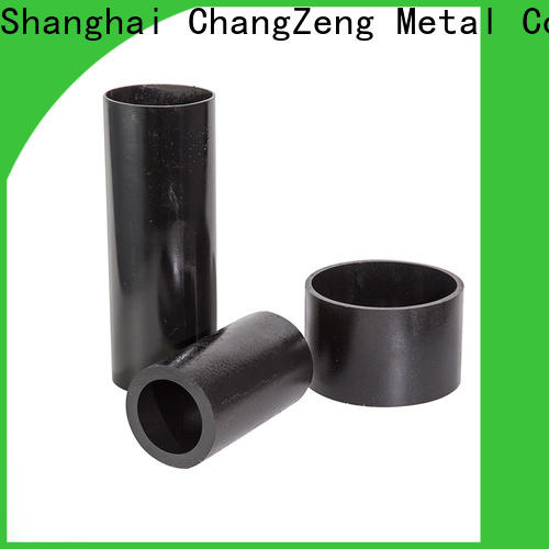 reliable 20 inch diameter steel pipe Suppliers for building