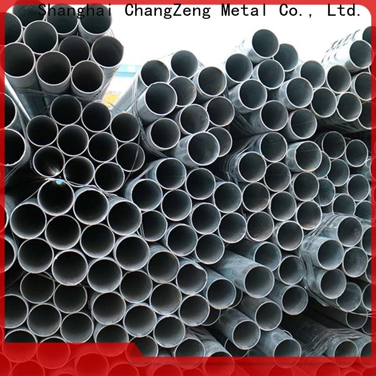 Top 12 inch steel pipe for sale Suppliers for channel