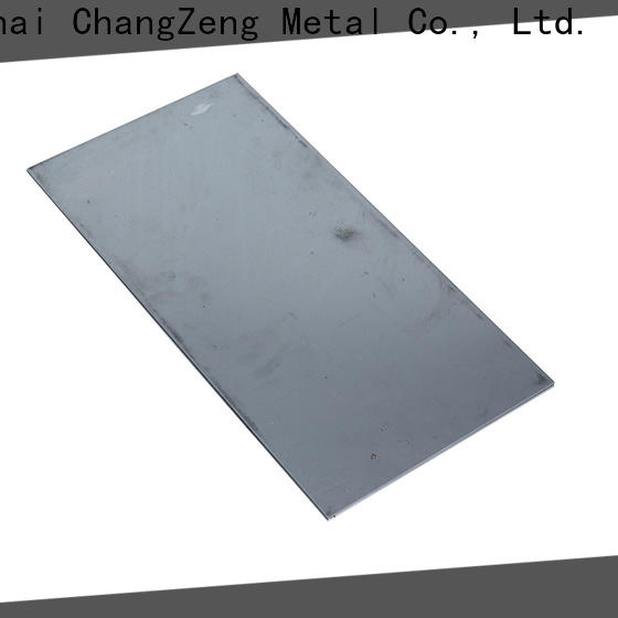 coiled 14 gauge sheet metal prices manufacturers for construction