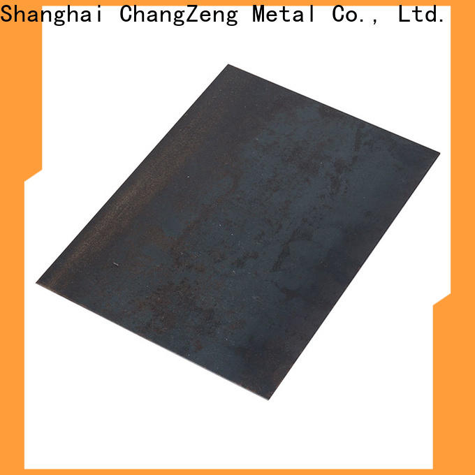 approved 12 gauge sheet metal 4x8 Suppliers for construction