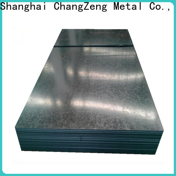 24 gauge sheet metal for sale factory for industry