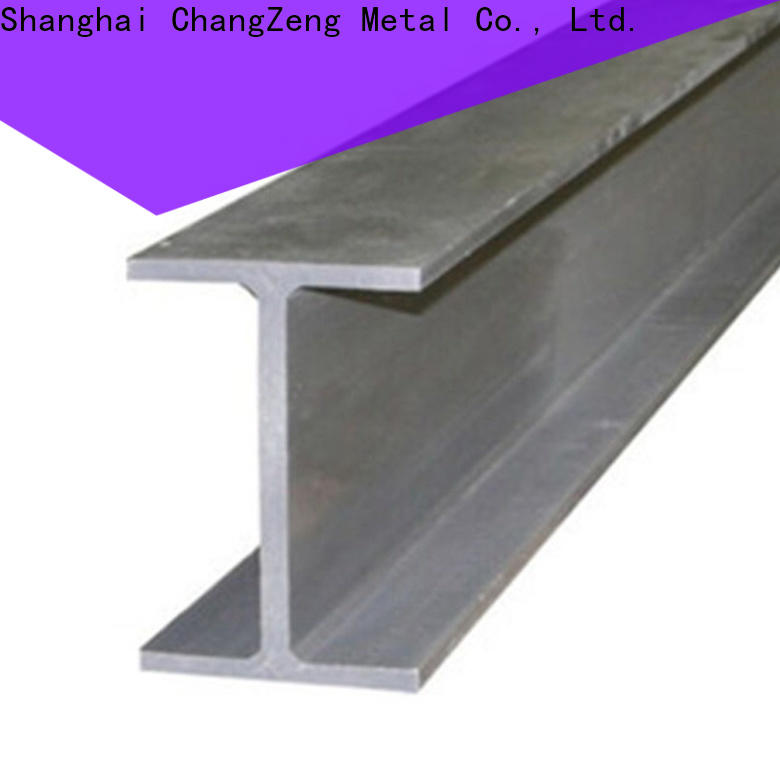 Best extruded steel channel personalized for channel