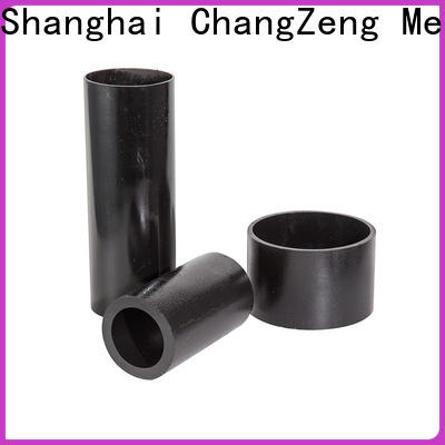 welded 5 inch galvanized steel pipe for business for beam