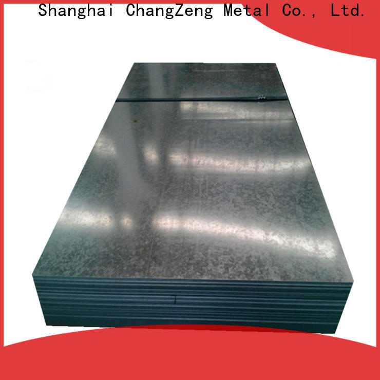 top quality 8ft sheet metal company for commercial