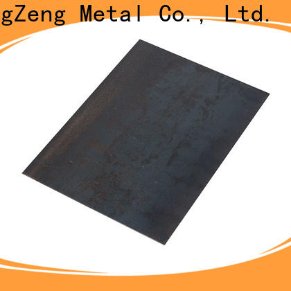 Best thin decorative metal sheets Supply for industrial
