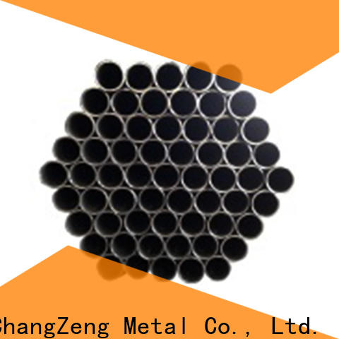 New 1 inch steel pipe for sale from China for beam
