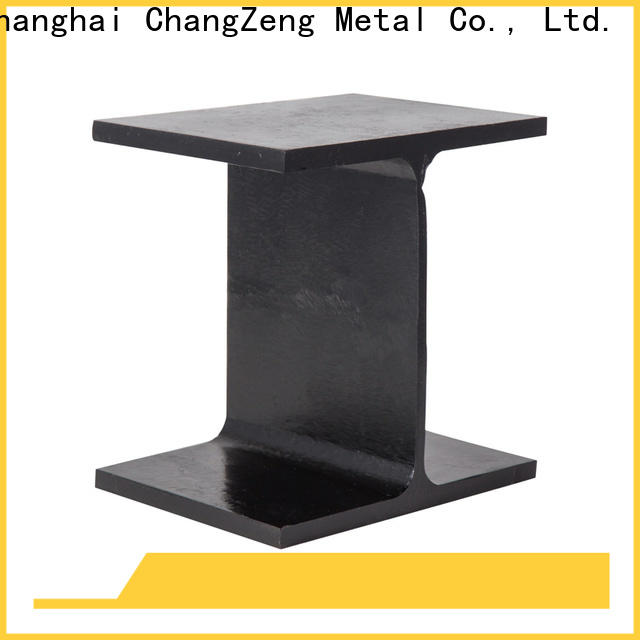 stable steel wide flange sizes for business for construct