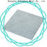 Custom 9 gauge sheet metal manufacturers for industry