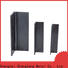 ChangZeng sturdy structural steel size chart factory price for beam