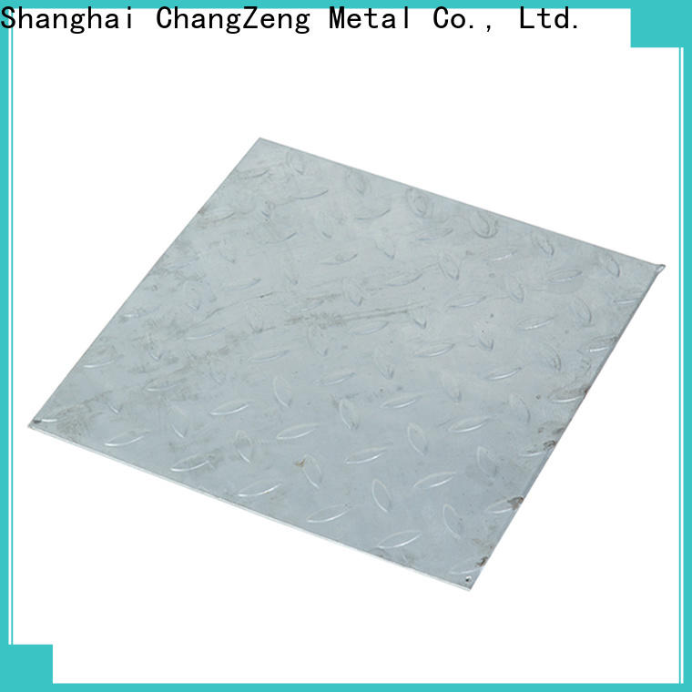rolled 16 gauge galvanized steel sheet manufacturers for commercial