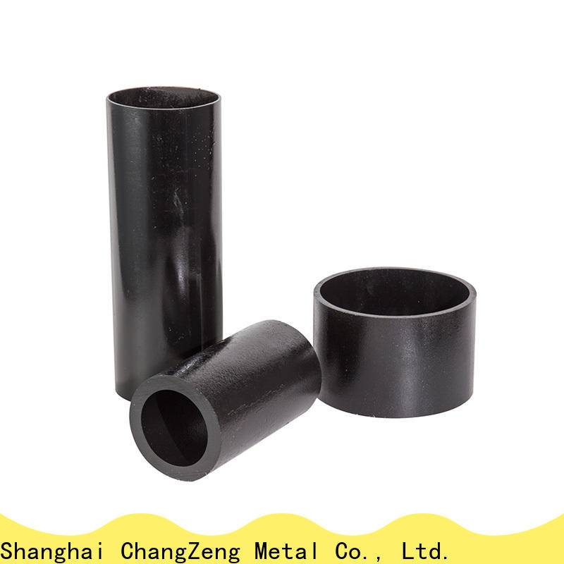 ChangZeng 3 inch steel pipe for sale from China for construct