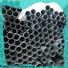 ChangZeng industrial steel pipe for sale for business for channel