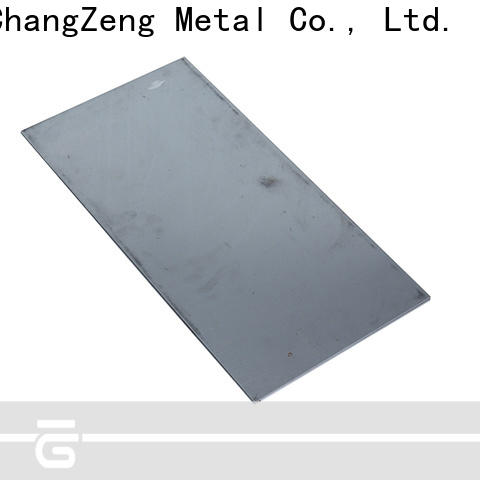 popular 16 gauge steel for sale with good price for industrial