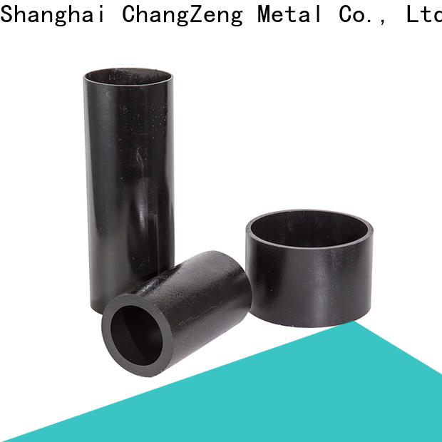 New metal gas pipe for sale company for construct