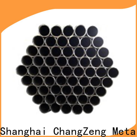 ChangZeng New Stainless Pipe Suppliers factory for beam