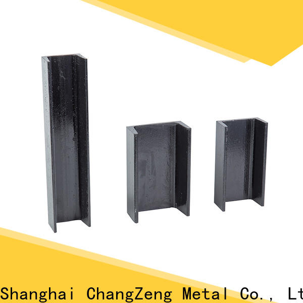 stable structural steel beams and columns company for channel