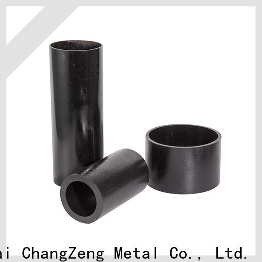 quality 3 diameter metal pipe from China for building