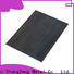 Custom 12 gauge steel sheet price Suppliers for construction