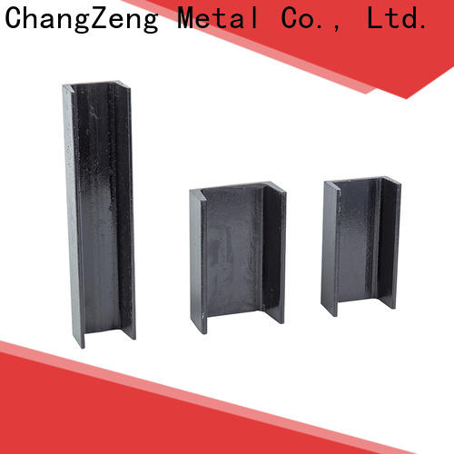 Top structural steel angle section properties factory price for beam