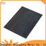 popular 5 x 8 sheet metal Supply for industry
