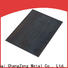 New 16 gauge aluminum sheet metal for sale manufacturers for industry