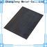 Latest 18 gauge mild steel sheet company for industrial